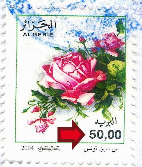 belles roses et autres Variet10