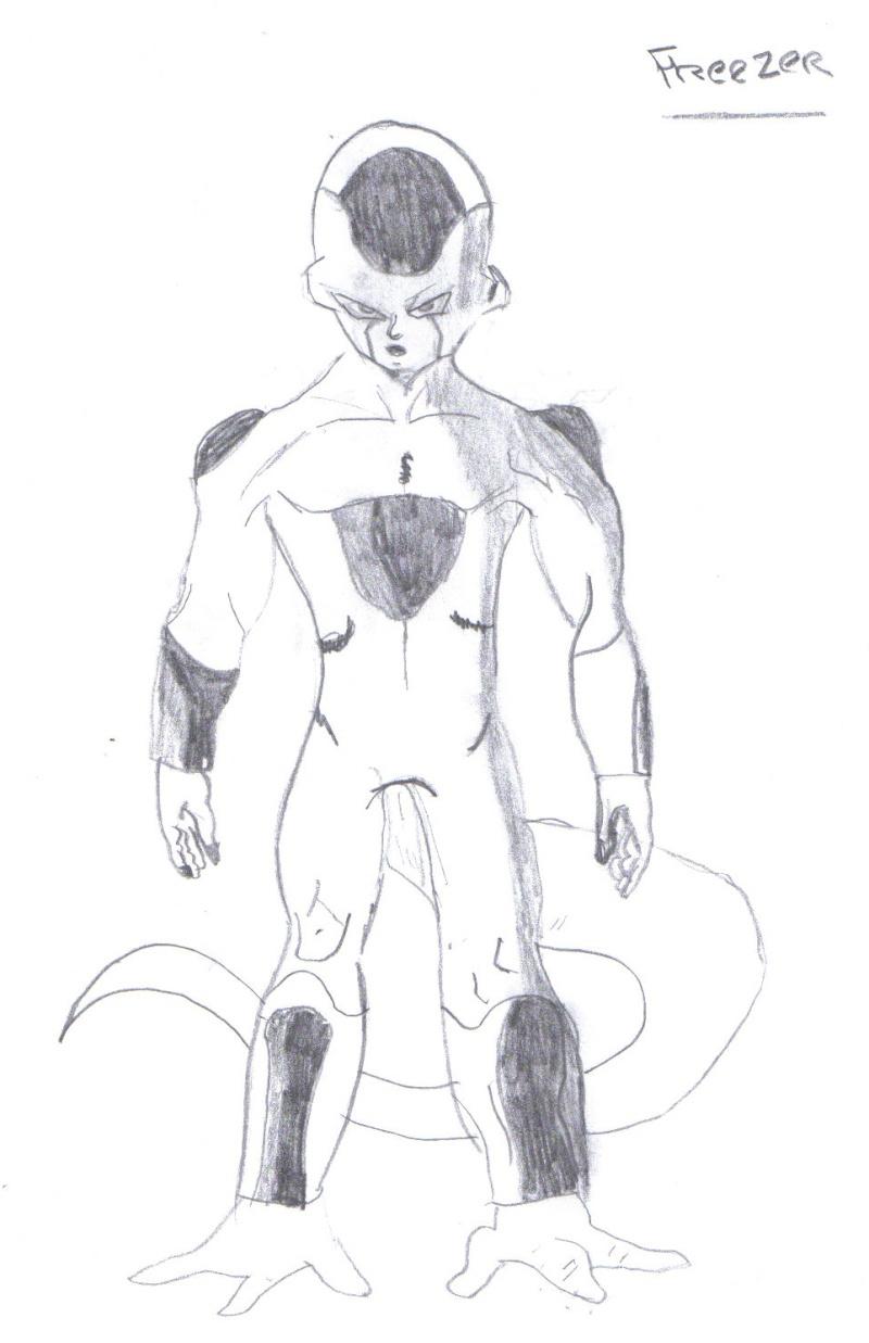 dessins - Page 2 Manga610