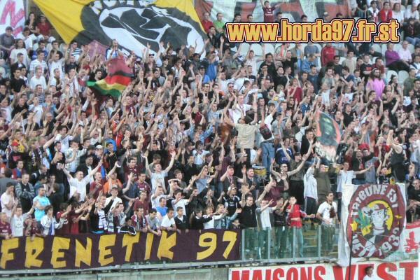 L2 : Metz - Le Havre L2_d_l13
