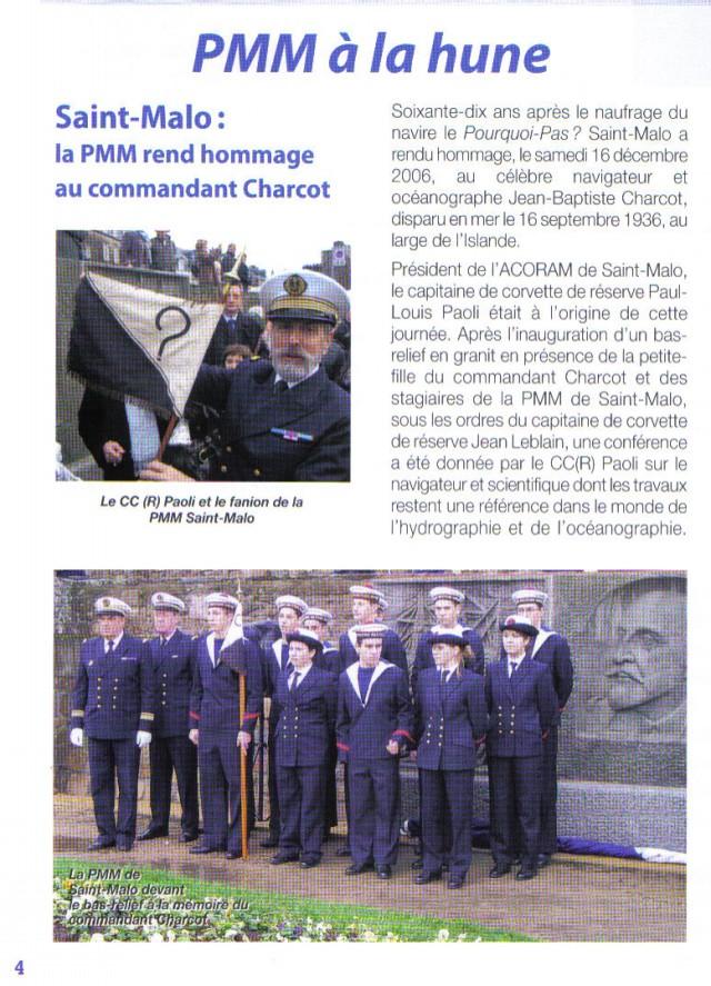 Escale à St Malo - Page 6 St_mal10