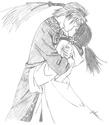 Dessins de Yuka Fushig10