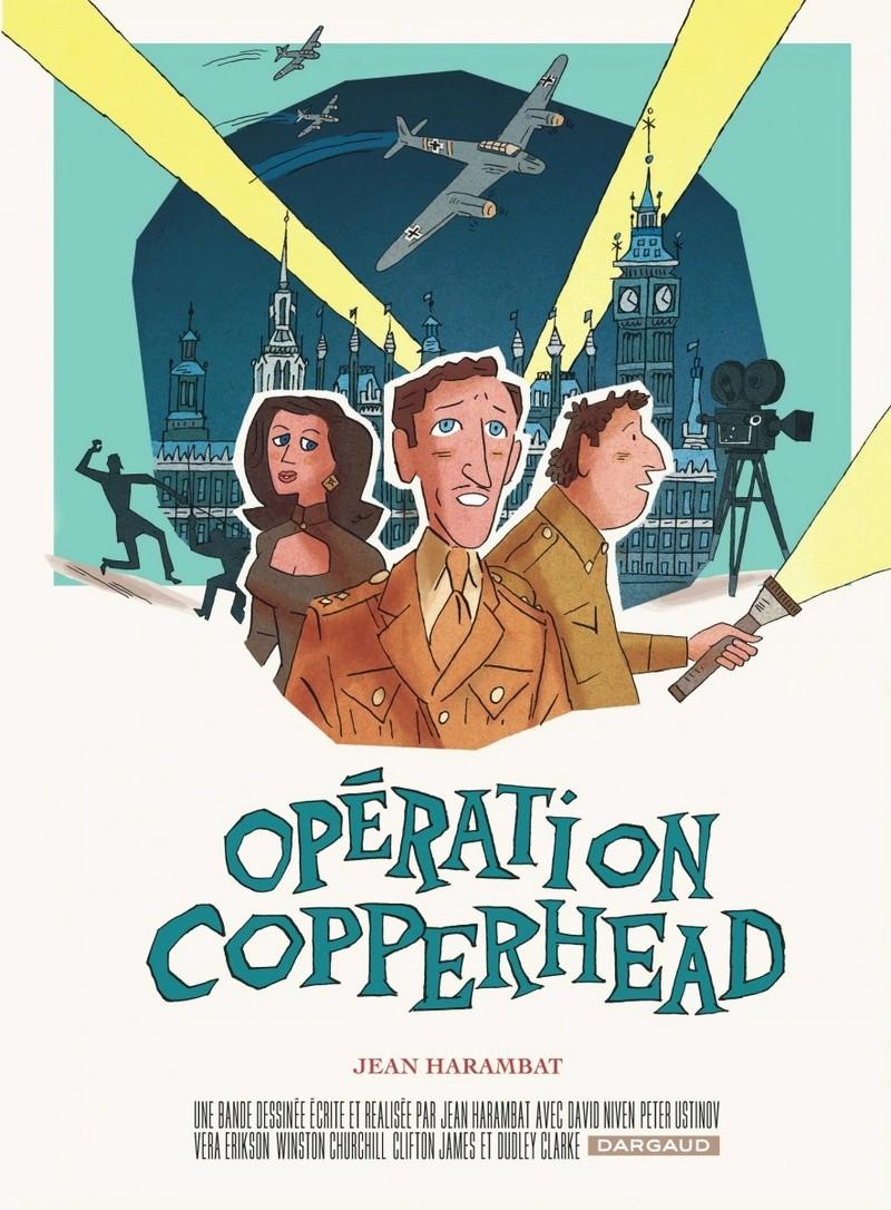 Opération Copperhead, de Harambat (Dargaud) Mfe5zd10