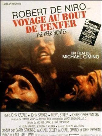 les chefs d'oeuvre impérissables du cinéma Voyage10