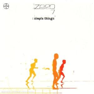 les chefs d'oeuvre impérissables de la musique pop-rock Zero710