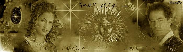 Mes créations L_amou11