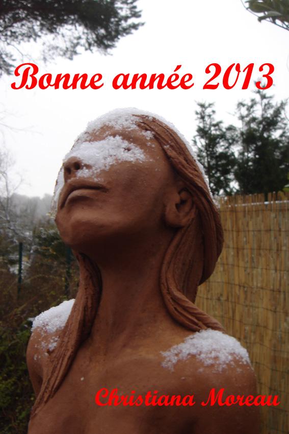 Bonne Année 2013 (Pat5) Voeux10