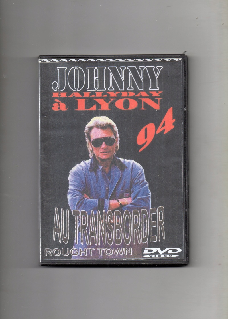 JOHNNY AU TRANSBORDER LYON 94 Img91410
