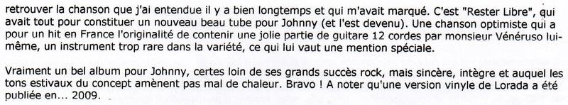 LA DISCOGRAPHIE DE JOHNNY VU PAR - Page 3 Img94611