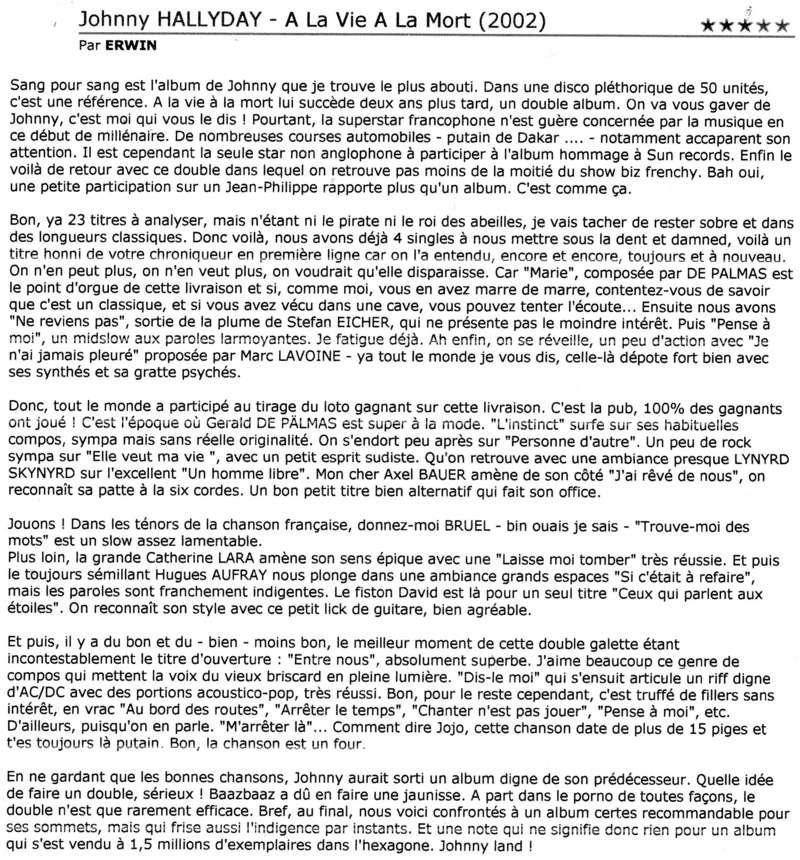 LA DISCOGRAPHIE DE JOHNNY VU PAR - Page 3 Img95010