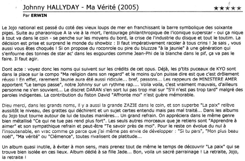 LA DISCOGRAPHIE DE JOHNNY VU PAR - Page 3 Img95110