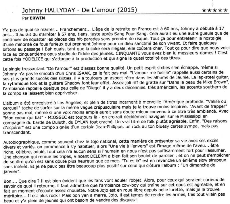 LA DISCOGRAPHIE DE JOHNNY VU PAR - Page 3 Img95710