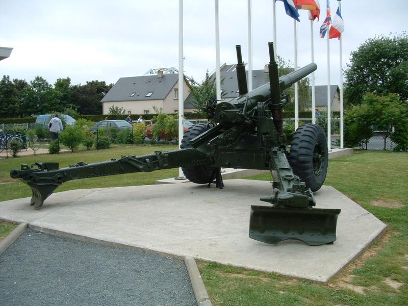 Mémorial pegasus Dscf0010
