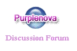 Purplenova-Web hosting Redefined