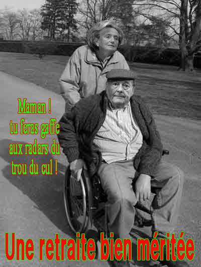 PHOTOS INSOLITES - Page 14 Vijtas10