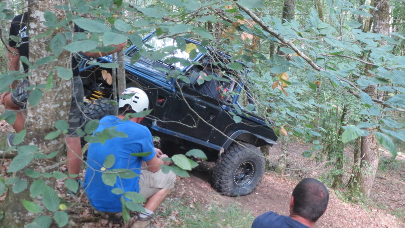 Buggy Académie Aout 2017 Img_3911