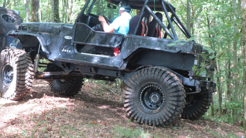 Buggy Académie Aout 2017 Img_3912