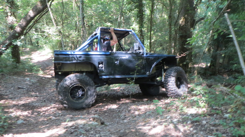 Buggy Académie Aout 2017 Img_3913