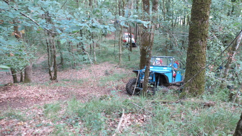 Buggy Académie Aout 2017 Img_3914
