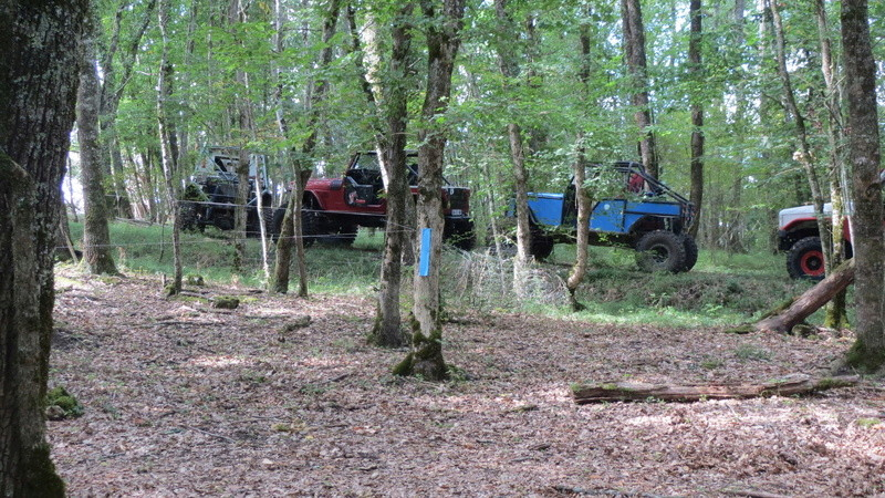 Buggy Académie Aout 2017 Img_3915