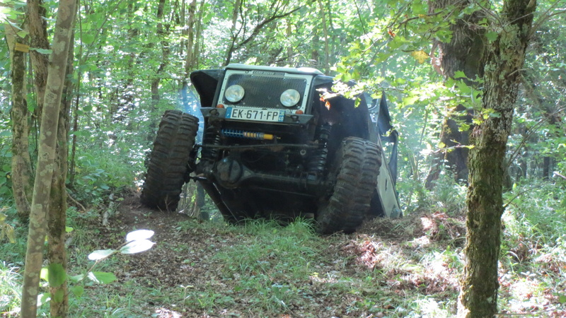 Buggy Académie Aout 2017 Img_3921