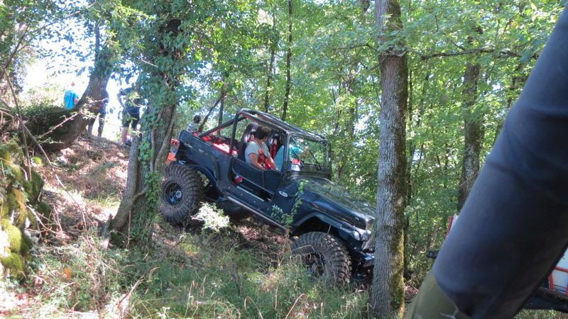 Buggy Académie Aout 2017 Img_3923