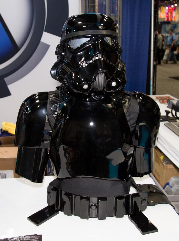 ANOVOS STAR WARS Imperial Shadowtrooper Ano_sa10