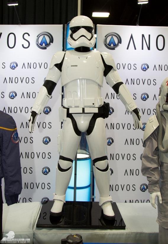 Anovos Star Wars - The Force Awakens Stormtrooper amor Ano_st10
