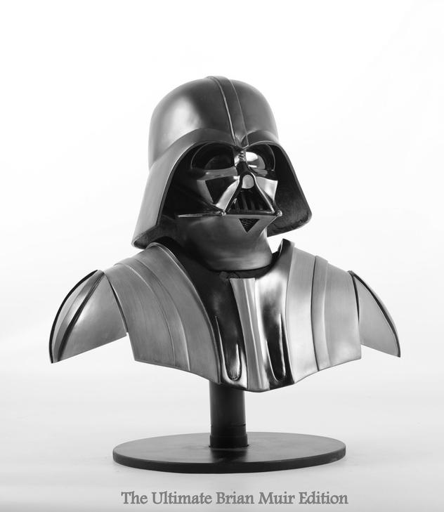Darth Vader - The Ultimate Brian Muir Edition Brianv10