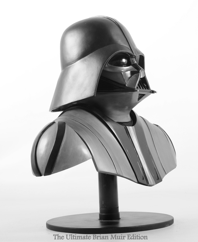 Darth Vader - The Ultimate Brian Muir Edition Brianv11