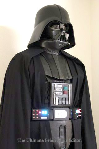 Darth Vader - The Ultimate Brian Muir Edition Brianv16