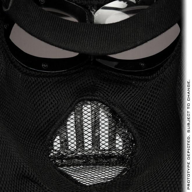 Anovos STAR WARS - Darth Vader Helmet - Standard Line Darth-25