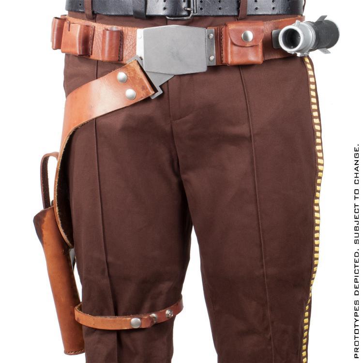 Anovos - Star Wars Han Solo costume ESB Han-so10
