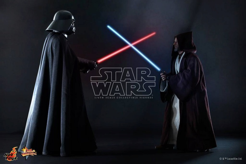 Hot Toys et Star Wars, les news - Page 2 Hot-to10