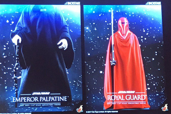 Hot Toys et Star Wars, les news - Page 3 Hot-to11