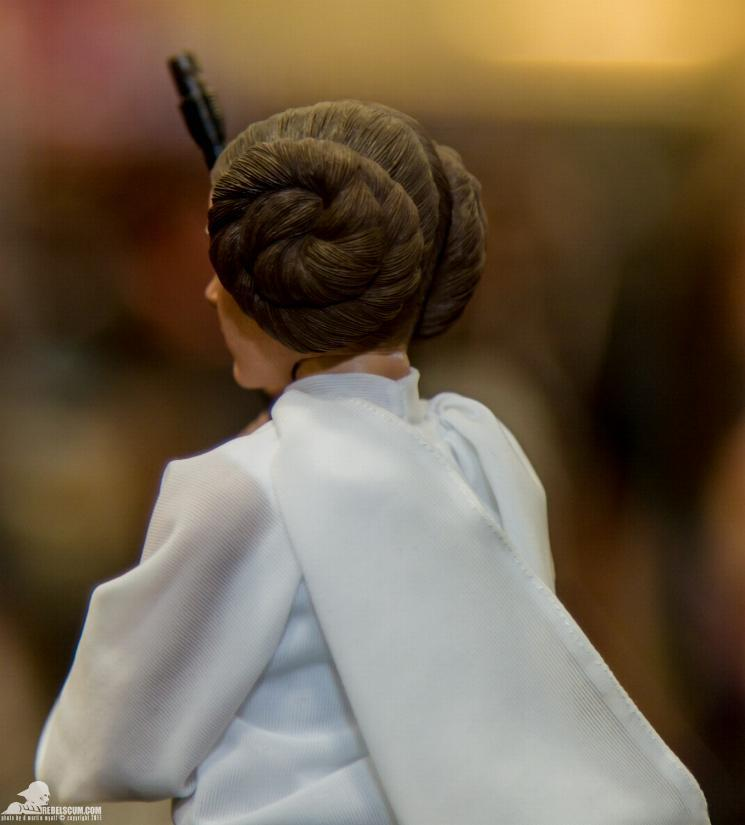 Hot Toys Star Wars 1/6 scale Princess Leia - A New Hope Ht_lei15