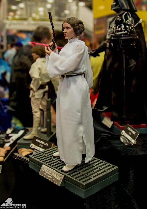 Hot Toys Star Wars 1/6 scale Princess Leia - A New Hope Ht_lei16