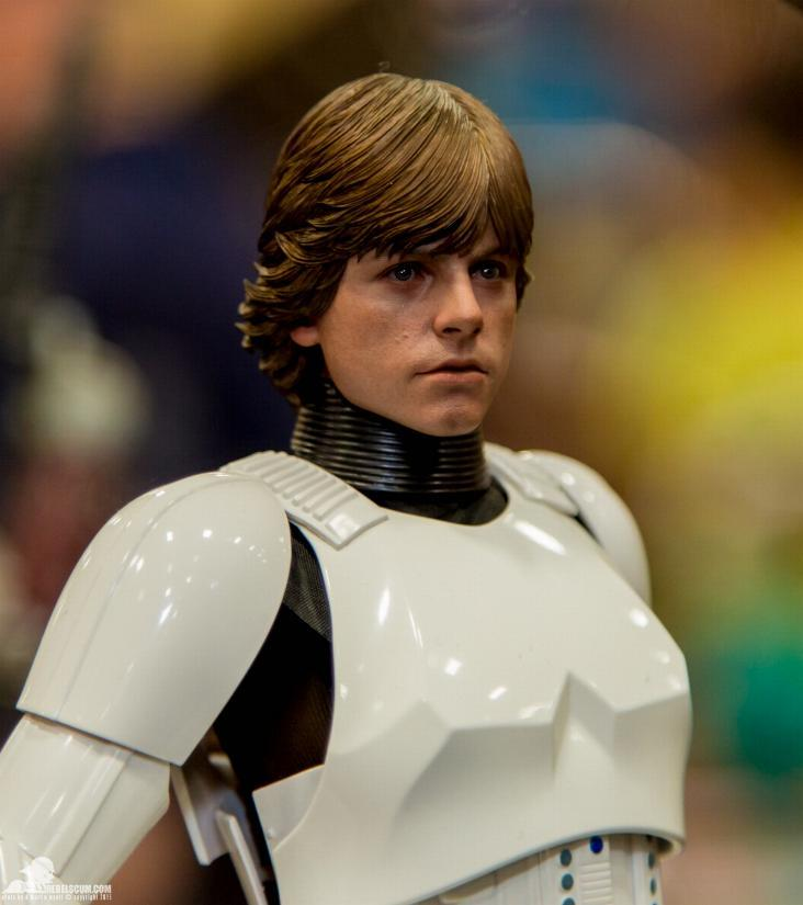 Hot Toys 1/6 scale Luke Skywalker (Stormtrooper Disguise) Ht_lus11