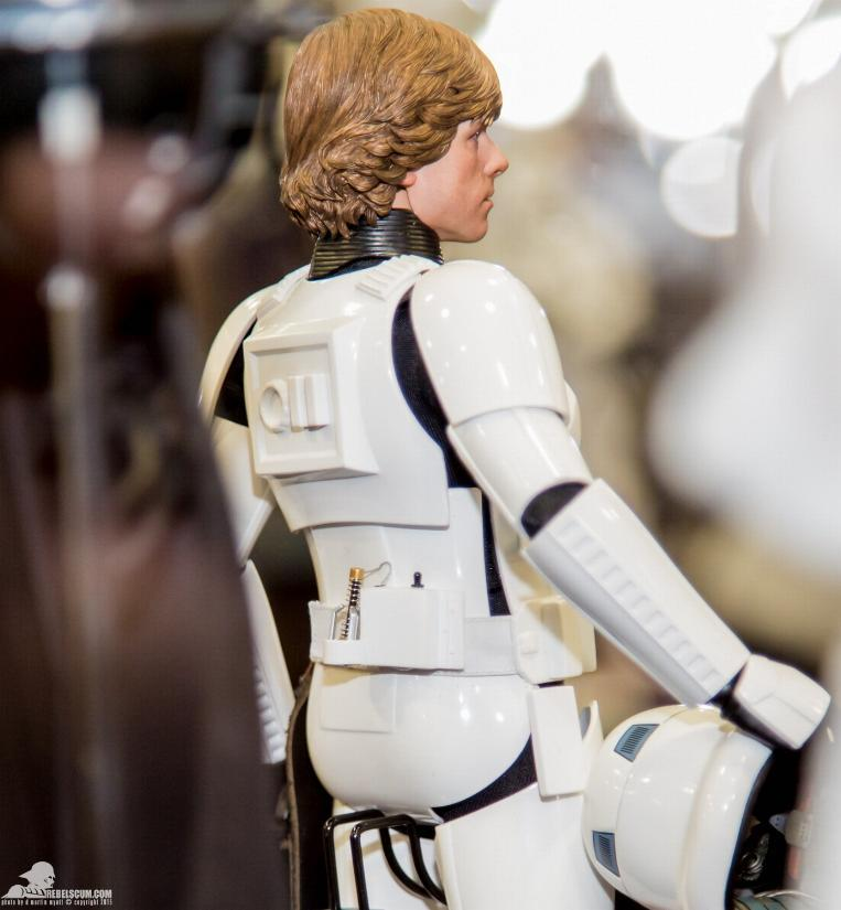 Hot Toys 1/6 scale Luke Skywalker (Stormtrooper Disguise) Ht_lus15