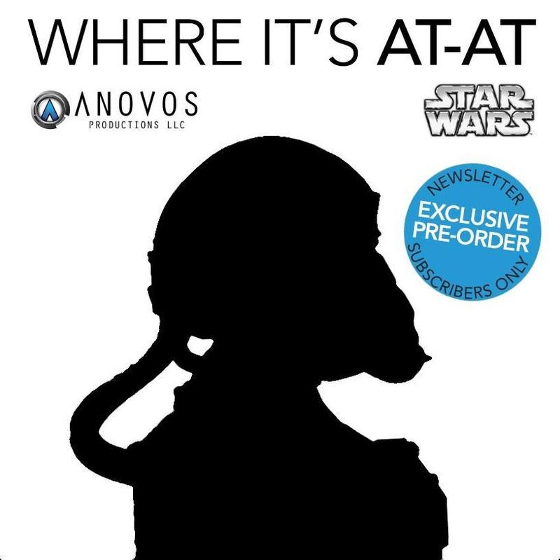 ANOVOS / DENUO NOVO Star Wars Costume Replicas - L'actualité Img_2010