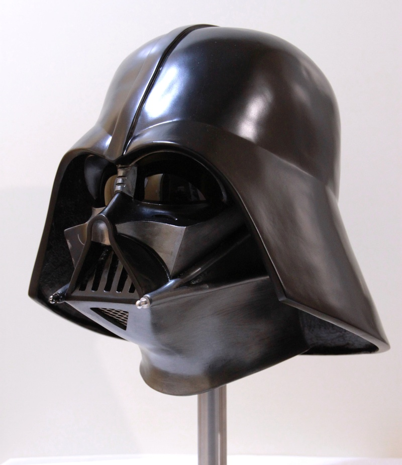 Ventes de Darth Vader ( casque Vader ESB 1:1 ) - Page 6 Img_8614