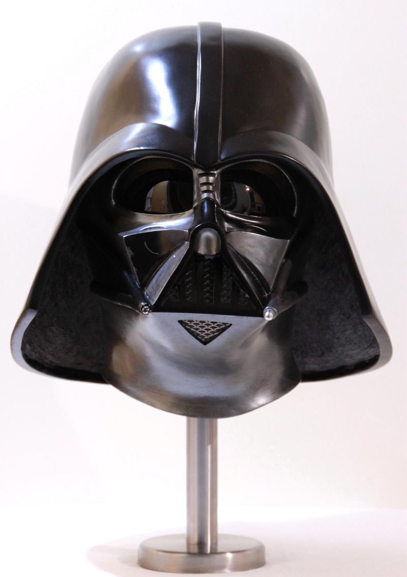 Ventes de Darth Vader ( casque Vader ESB 1:1 ) - Page 6 Img_8615