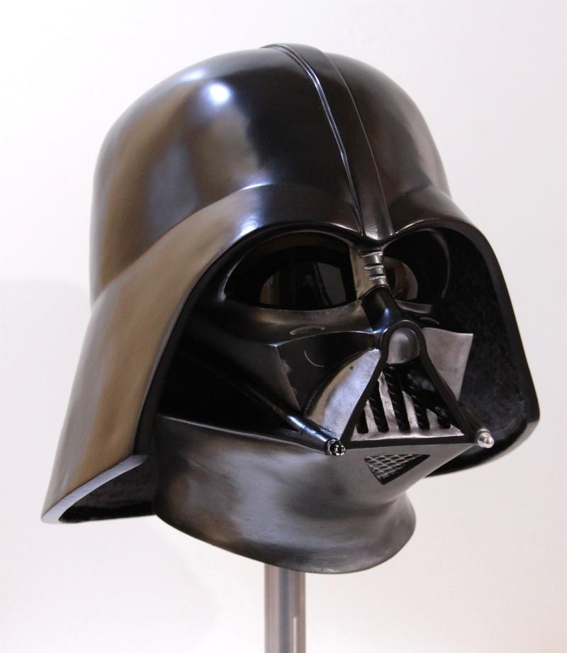 Ventes de Darth Vader ( casque Vader ESB 1:1 ) - Page 6 Img_8616