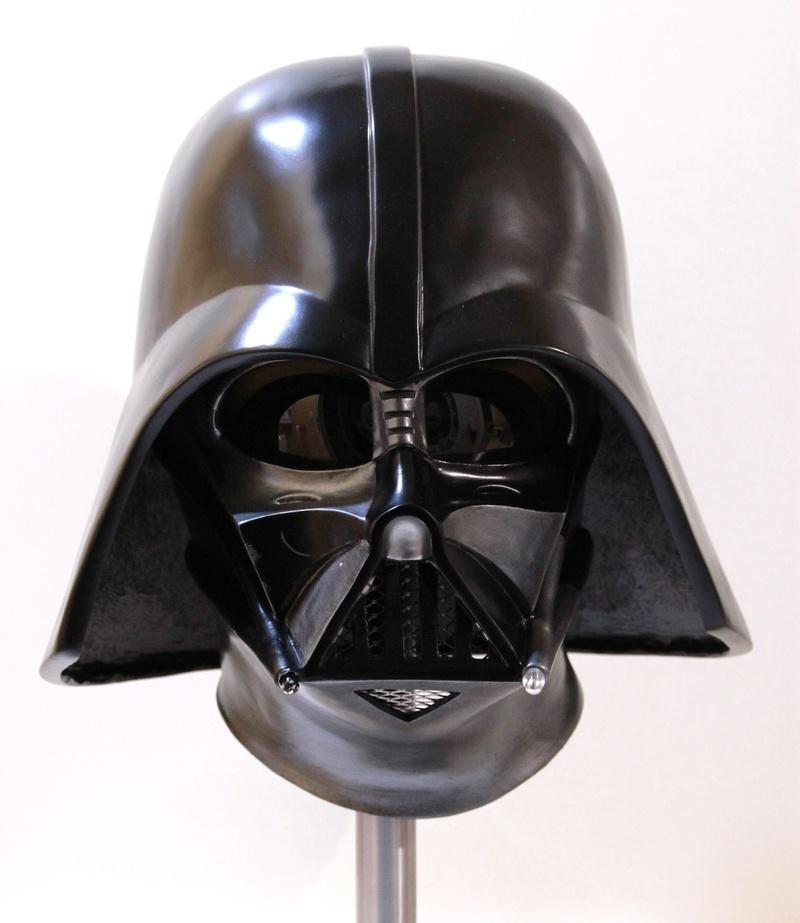 Ventes de Darth Vader ( casque Vader ESB 1:1 ) - Page 6 Img_8617