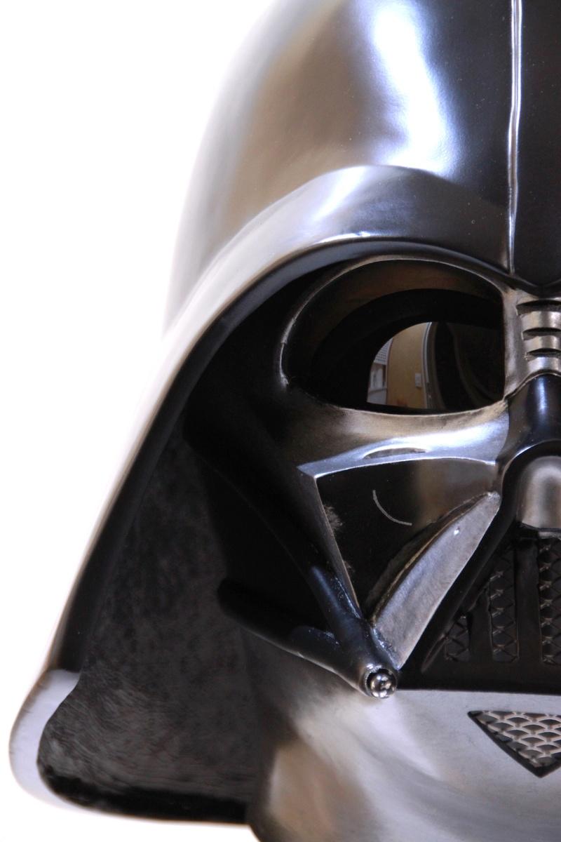 Ventes de Darth Vader ( casque Vader ESB 1:1 ) - Page 6 Img_8618