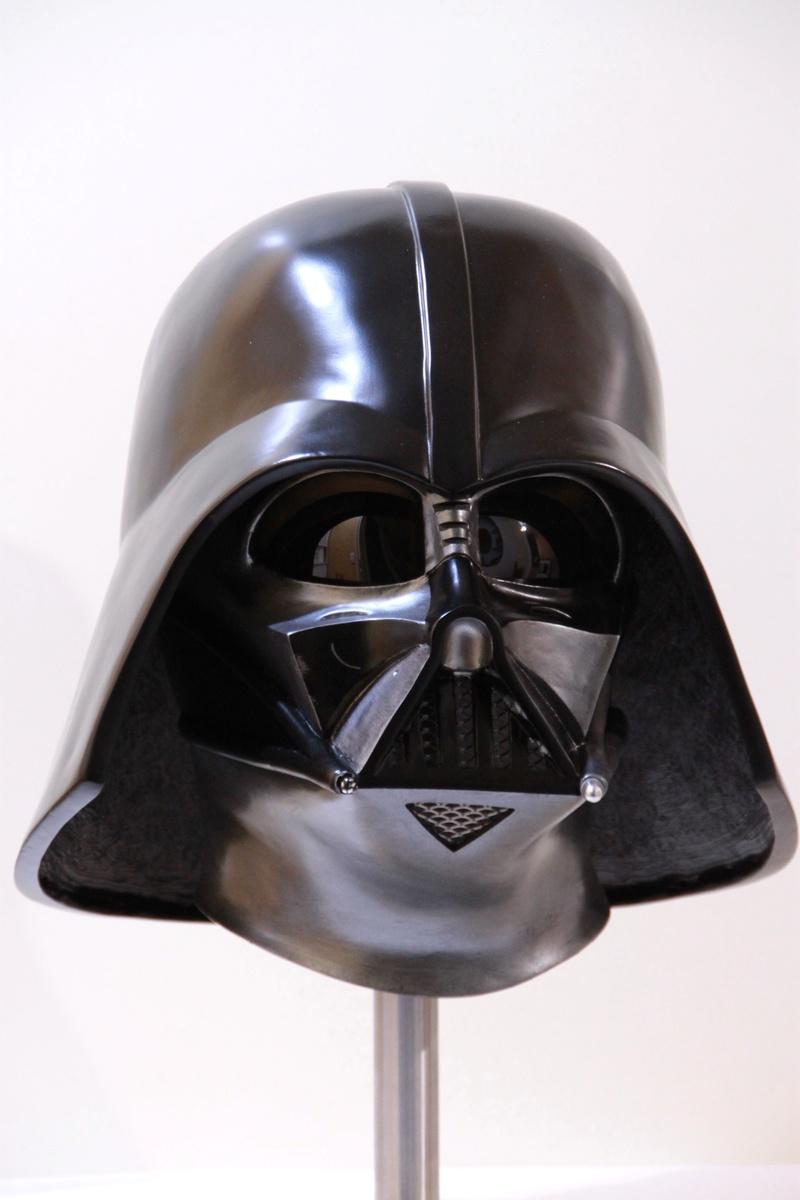 Ventes de Darth Vader ( casque Vader ESB 1:1 ) - Page 6 Img_8619