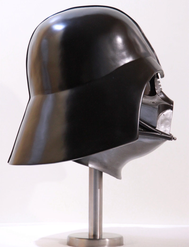 Ventes de Darth Vader ( casque Vader ESB 1:1 ) - Page 6 Img_8620