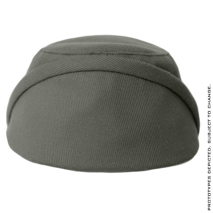 ANOVOS STAR WARS - Imperial Officer Hat - Standard Line  Impoff14