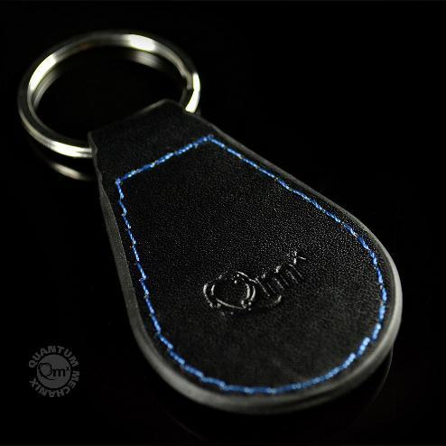 ANOVOS STAR WARS Rebel Alliance Insignia Key Fob Key_0610