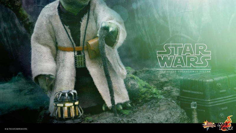 Hot Toys et Star Wars, les news - Page 3 May03_10