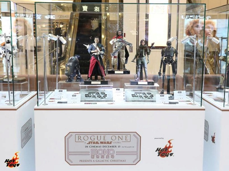 Hot Toys et Star Wars, les news - Page 3 Moko_013